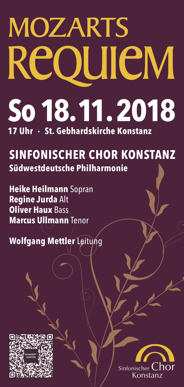 Sinfonischer Chor Konstanz